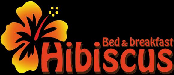Bnb Hibiscus